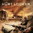 5. The Hurt Locker. Summit Entertainmet