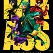 4. Kick Ass. Lionsgate Films