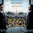 The-Kings-Speech-Poster-uk-poster