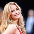 Perfil A: Jennifer Lawrence