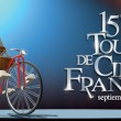 cinefrances