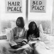 bed_in_lennon_ono