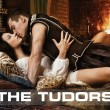tv_the_tudors14