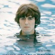 Living in the material world: Otro documental de Scorsese acerca de George Harrison