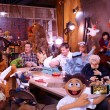 Muppets_Group_FilmMakers_comp