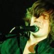 abycine-2011-mike-leigh-por-nacho-vegas