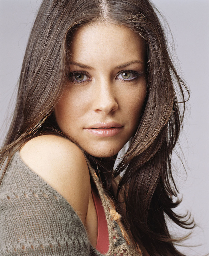 Nicole Evangeline Lilly Net Worth
