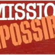 mission_impossible_logo