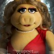 the-muppets-bella