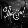 titels_citizen-kane-end-title-still