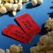 movie-tickets-popcorn