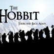 "Al Fin Trailer de ""The Hobbit: An Unexpected Journey"""