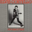 Elvis Costello, My Aim Is True
