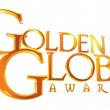 logo_Golden_Globe_Awards_gold