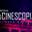premioscinescopia