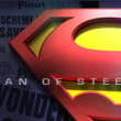 LATEST-SUPEMAN-BANNER2