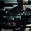 Poster-The-Bourne-Legacy
