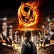 236-the-hunger-games