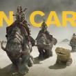 John-Carter-of-Mars-the-movie-wallpapers-2