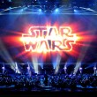 starwarsinconcert