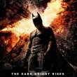 The dark knight rises: nuevos posters y tv spots