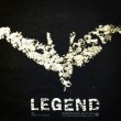 Tercer y definitivo tráiler de The Dark Knight Rises