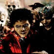 El paso de Michael Jackson por el cine (parte 1)