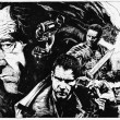 ridley-scott-inks-web