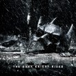 The-Dark-Knight-Rises-2012-upcoming-movies-28100585-1280-1024