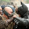 The-Dark-Knight-Rises-Bane-1024x811