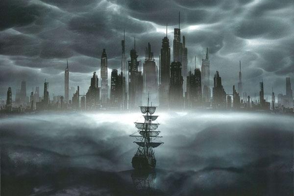 BANDAS SONORAS (Score / Instrumental) - Página 3 Cloud-atlas-arte-conceptual-02