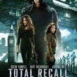 total_recall_14214