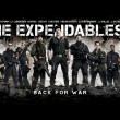 the-expendables-2-13533-2560x1600-big