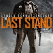 the_last_stand_14533