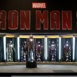 Iron Man 3: Trailer!