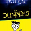 Twilight para Dummies