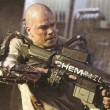 matt-damon-elysium-first-look-skip-crop-version_650
