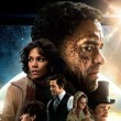 Cloud Atlas: Monumental y entretenida estupidez