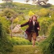 The Hobbit: un inesperado y aburrido viaje inicial