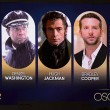 OSCAR-NOMINATIONS2e