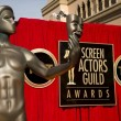 SAG_Awards_2013_1