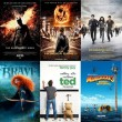 Top-Movies-2012-copy