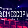 Premios Cinescopia 2012: Peor churro o blockbuster