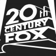 Los estrenos de 20th Century Fox para 2013