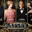 ¡Abril nos bombardea de tráilers! Toca el turno al último de The Great Gatsby