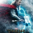 El hijo de Odín regresa , primer trailer de <i>Thor: The Dark World</i>