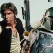 Young-Han-Solo-and-Boba-Fett-Films-in-the-Works-at-Disney-Lucasfilm