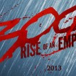 movie-300-rise-of-an-empire-reveals-official-logo