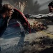 Video <i>teaser</i> para <i>Marvel Cinematic&#8217;s Universe Phase Two</i>