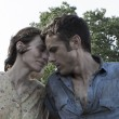Un muy interesante trailer de Ain´t Them Bodies Saints